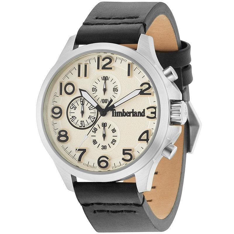 Ceas Timberland Brenton TBL.15026JS/07