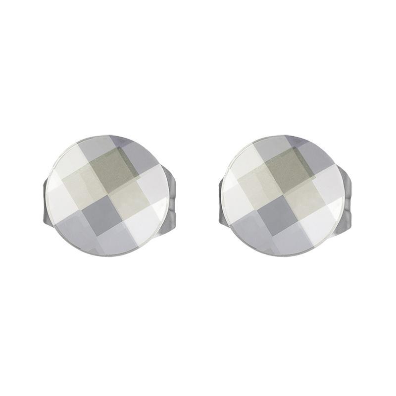 Addy - Cercei Preciosa (Crystal)