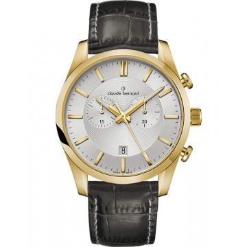 Ceas Claude Bernard Classic Chronograph 10103 37J AID2