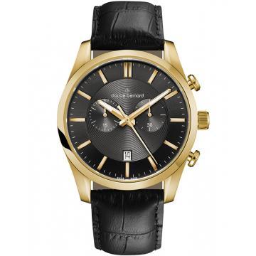 Ceas Claude Bernard Classic Chronograph 10103 37J GID2