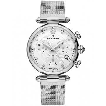 Ceas Claude Bernard Dress Code Chronograph 10216 3 APN2