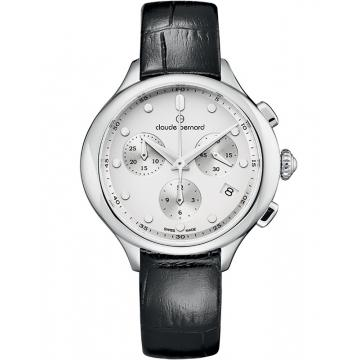 Ceas Claude Bernard Dress Code Chronograph 10232 3 AIN