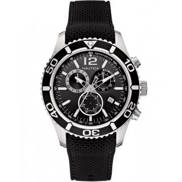 Ceas Nautica Chronograph A15102G