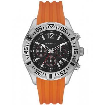 Ceas Nautica Chronograph A17666G