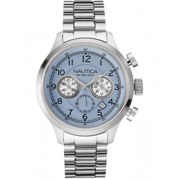 Ceas Nautica Chronograph A19631G