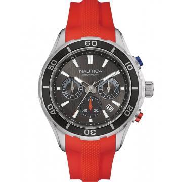 Ceas Nautica Chronograph NAD15519G
