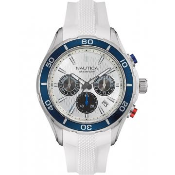 Ceas Nautica Chronograph NAD15520G