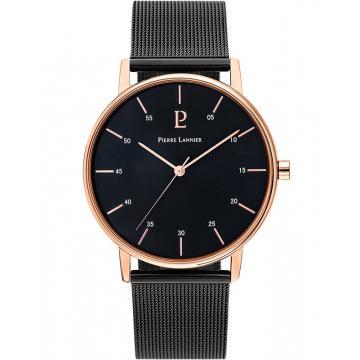 Ceas Pierre Lannier Elegance Style 033K939