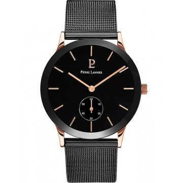 Ceas Pierre Lannier Elegance Style 219F038