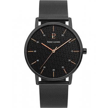 Ceas Pierre Lannier Elegance Style 203F438