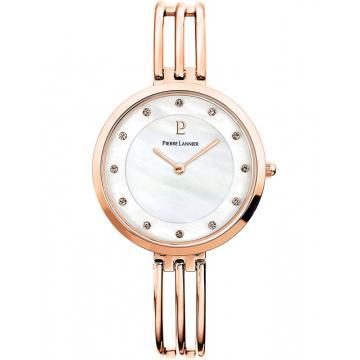 Ceas Pierre Lannier Elegance Style 016M999