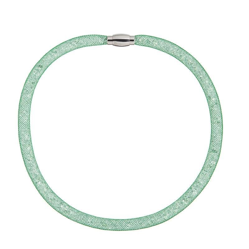 Scarlette -  Colier Preciosa (Emerald)