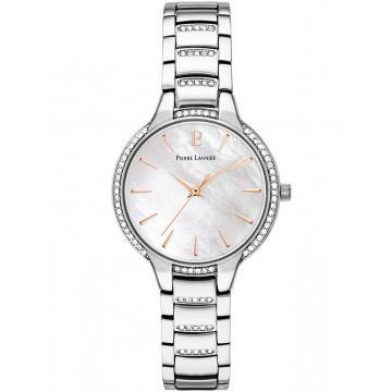 Ceas Pierre Lannier Elegance Style 038H691