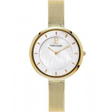 Ceas Pierre Lannier Elegance Style 076G598