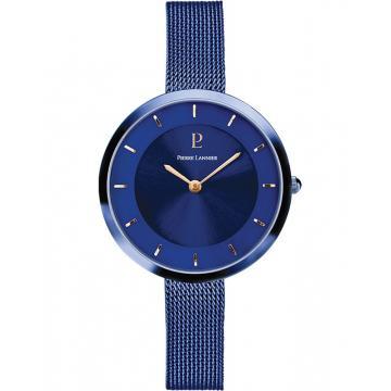 Ceas Pierre Lannier Elegance Style 076G668