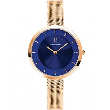 Ceas Pierre Lannier Elegance Style 076G968