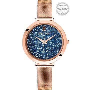 Ceas Pierre Lannier Elegance Cristal 097M968