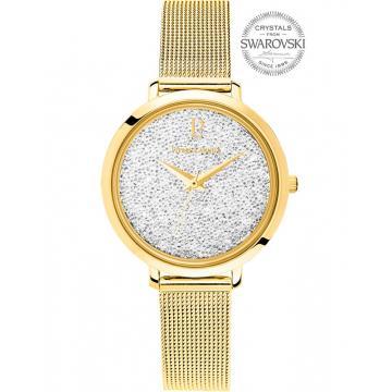 Ceas Pierre Lannier Elegance Cristal La Petite 105J508