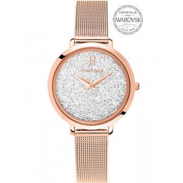 Ceas Pierre Lannier Elegance Cristal La Petite 105J908