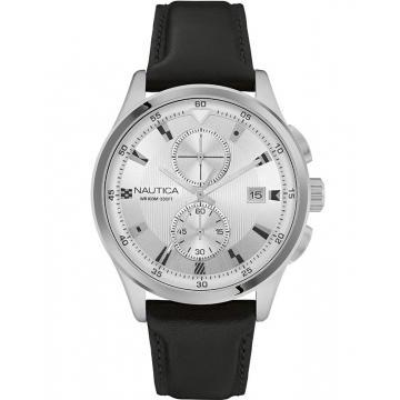 Ceas Nautica Chronograph NAD16556G