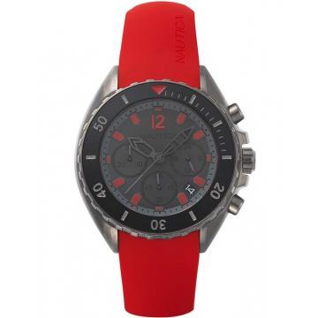 Ceas Nautica Chronograph NAPNWP004