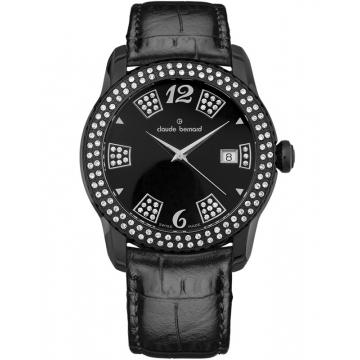 Ceas Claude Bernard Ladies Fashion 70161 37NP NN