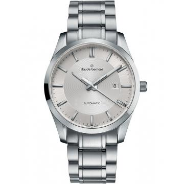 Ceas Claude Bernard Classic Automatic Date 80093 3 AIN2
