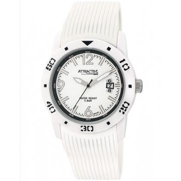 Ceas Q&Q Attractive DB02J001Y