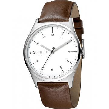 Ceas Esprit Essential ES1G034L0015