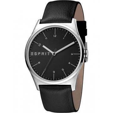 Ceas Esprit Essential ES1G034L0025