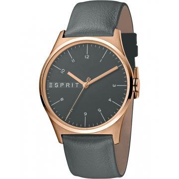 Ceas Esprit Essential ES1G034L0035