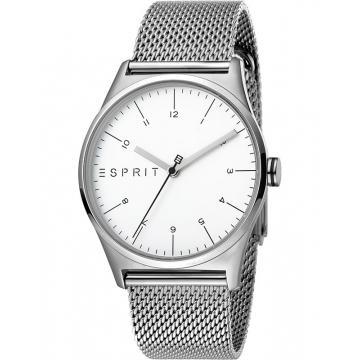 Ceas Esprit Essential ES1G034M0055