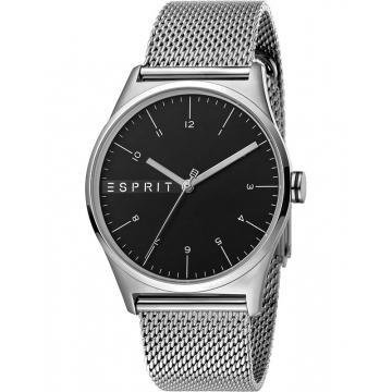 Ceas Esprit Essential ES1G034M0065