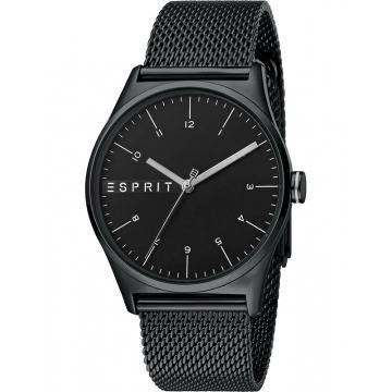 Ceas Esprit Essential ES1G034M0085