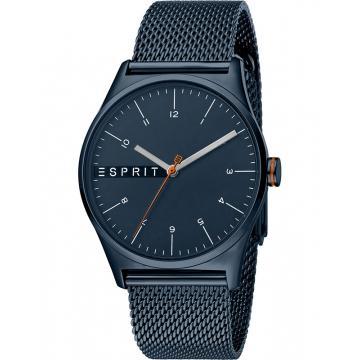 Ceas Esprit Essential ES1G034M0095