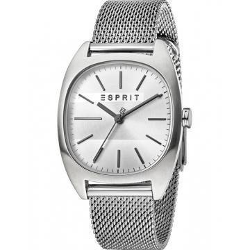 Ceas Esprit Infinity ES1G038M0065