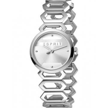 Ceas Esprit Arc ES1L021M0015