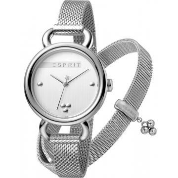 Ceas Esprit Play Set ES1L023M0035
