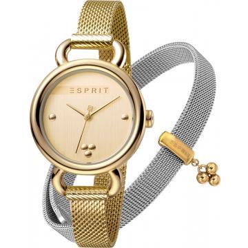 Ceas Esprit Play Set ES1L023M0055