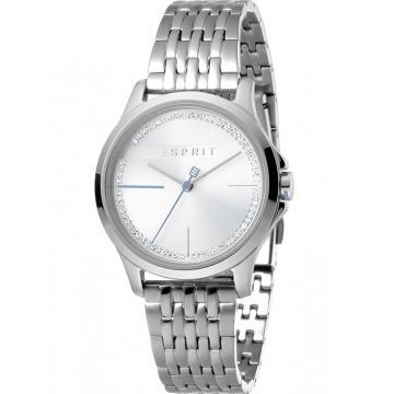 Ceas Esprit Joy ES1L028M0055