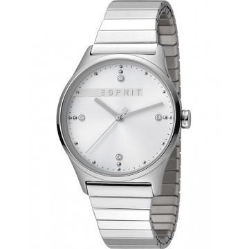 Ceas Esprit VinRose ES1L032E0055
