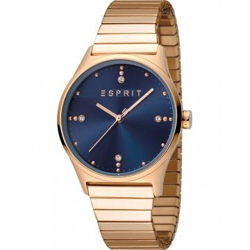 Ceas Esprit VinRose ES1L032E0085
