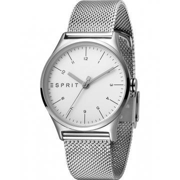 Ceas Esprit Essential ES1L034M0055