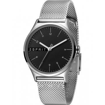 Ceas Esprit Essential ES1L034M0065