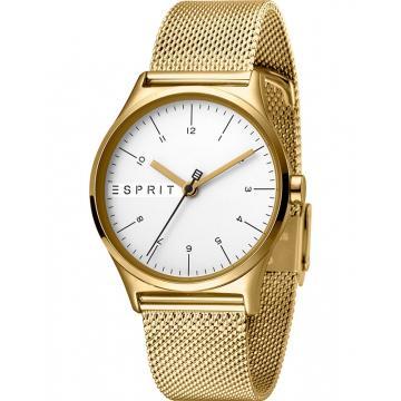 Ceas Esprit Essential ES1L034M0075