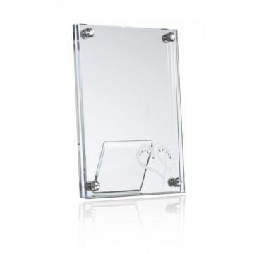 Decoratiune cristal Preciosa - Rama Foto