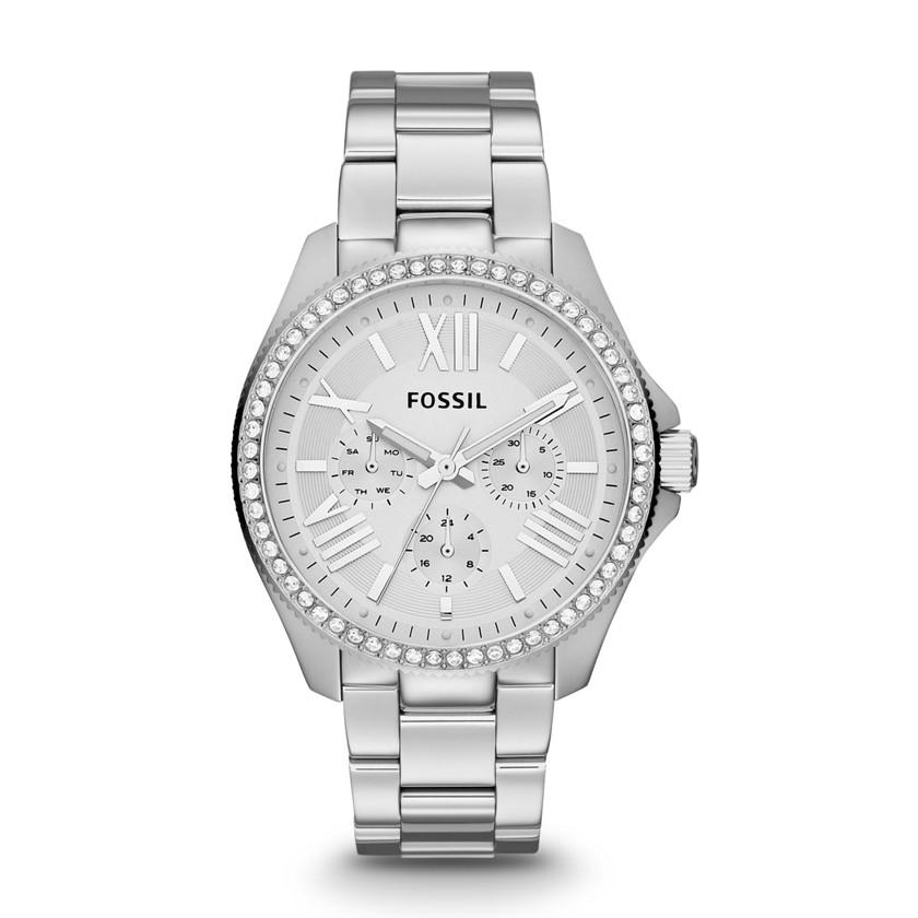 Ceas Fossil Cecile AM4481