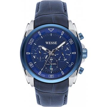 Ceas Wesse WWG400204L