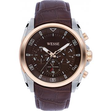 Ceas Wesse WWG400205L