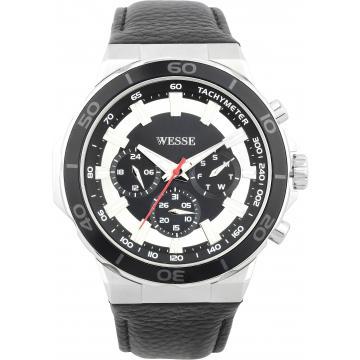 Ceas Wesse WWG400604L
